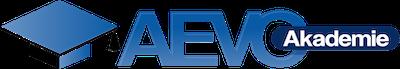 AEVO-logo